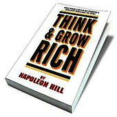 Play & Download Think and Grow Rich Part 1 of 7 by Napoleon Hill | Napster