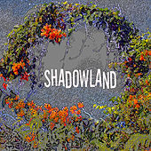 Play & Download Shadowland by Bill King | Napster