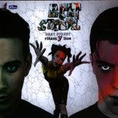 Play & Download Kula Od Karata by Beat Street | Napster