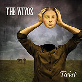 Play & Download Twist by The Wiyos | Napster