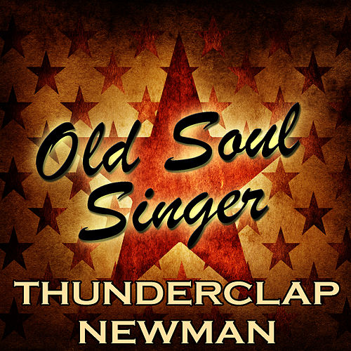 Play & Download Old Soul Singer by Thunderclap Newman | Napster
