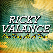 Play & Download One Day At a Time by Ricky Valance | Napster