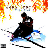 Play & Download This Week by Jean Grae | Napster