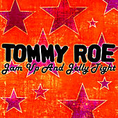 Play & Download Jam Up and Jelly Tight by Tommy Roe | Napster