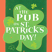 Play & Download At the Pub on St. Patrick's Day by Claire Hamilton | Napster