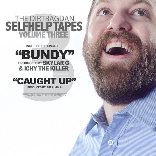 Play & Download Bundy by Dirtbag Dan | Napster