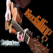 Play & Download Freefalling by Stephen Peters | Napster