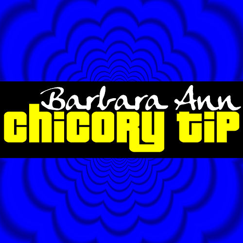 Play & Download Barbara Ann by Chicory Tip | Napster