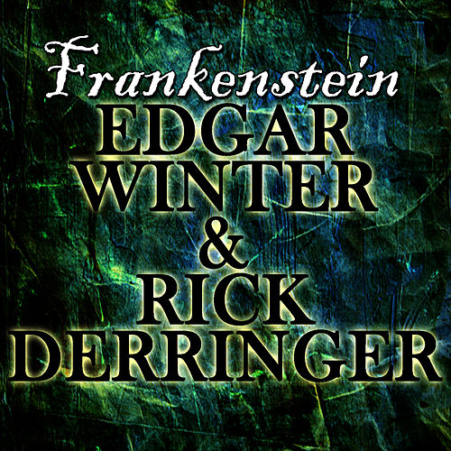 Play & Download Frankenstein by Edgar Winter | Napster
