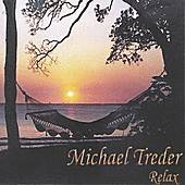 Play & Download Relax by Michael Treder | Napster
