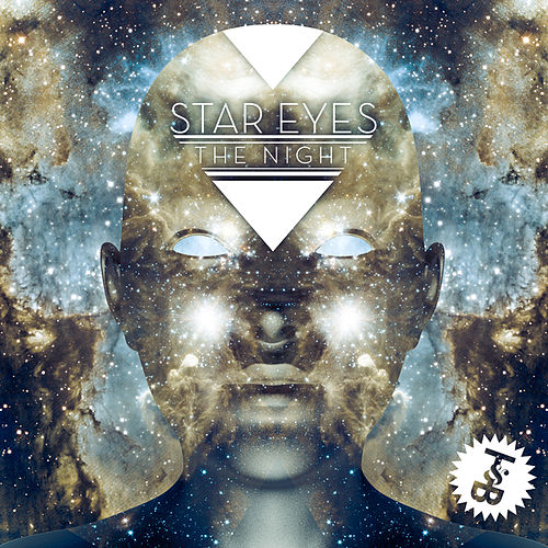 Play & Download The Night by Star Eyes | Napster