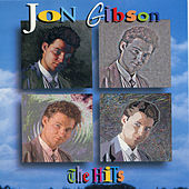 The Hits by Jon Gibson (1)