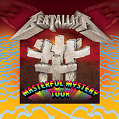 Play & Download Masterful Mystery Tour by Beatallica | Napster