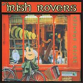 Play & Download Another Round by Irish Rovers | Napster
