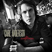 Play & Download Wolftown by Carl Anderson | Napster