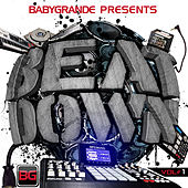 Babygrande Presents: Beat Down Vol. 1 by Various Artists