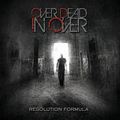 Resolution Formula di Over Dead in Over