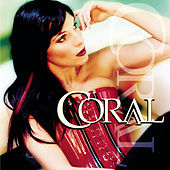 Play & Download Coral by Coral | Napster
