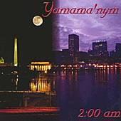 2:00 AM by Yamama'Nym