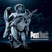 Post Rock by Various Artists