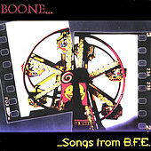 Play & Download Songs from BFE by Various Artists | Napster