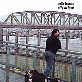 Play & Download City of Love by Beth Hamon | Napster