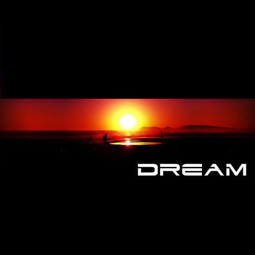 Dream by Everness