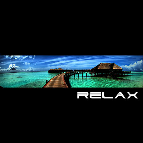 Relax by Various Artists