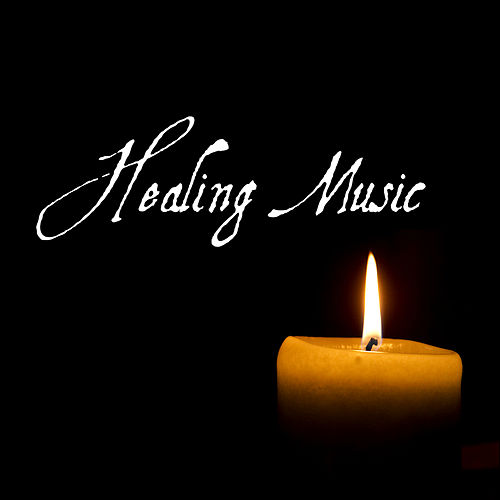 Play & Download Healing Music by Various Artists | Napster