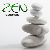 Zen Sounds by Various Artists