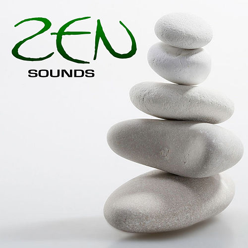 Play & Download Zen Sounds by Various Artists | Napster