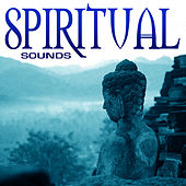 Play & Download Spiritual Sounds by Various Artists | Napster