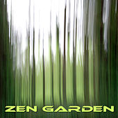 Play & Download Zen Garden by Various Artists | Napster