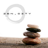 Zen City by Various Artists