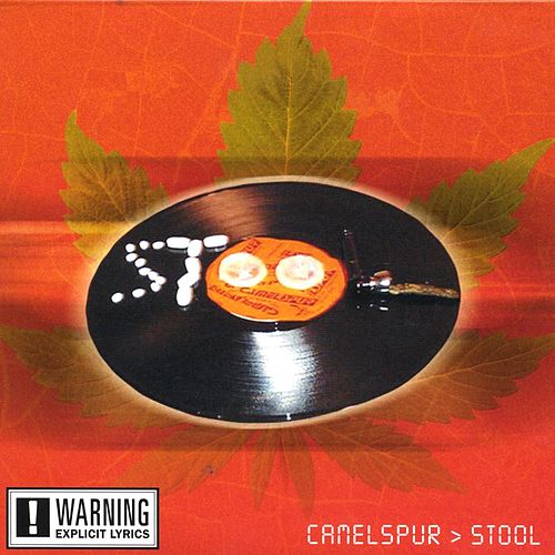 Play & Download Stool by Camelspur | Napster