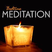 Bedtime Meditation by Various Artists