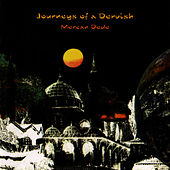 Play & Download Journeys of a Dervish by Mercan Dede | Napster