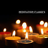 Play & Download Meditation Classics by Various Artists | Napster