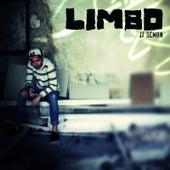 Limbo. by JJ Demon