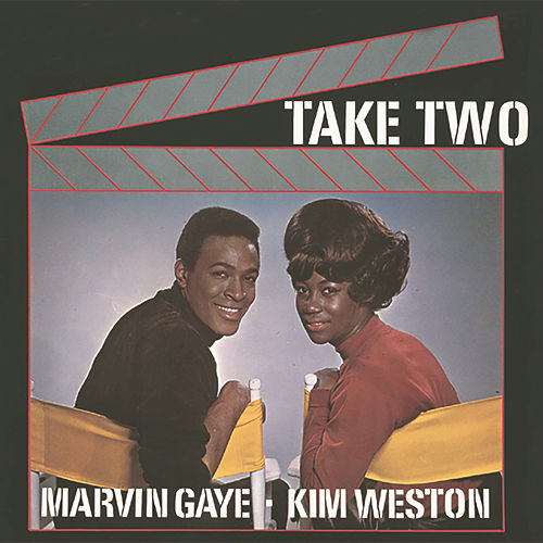 Play & Download Take Two by Marvin Gaye | Napster