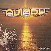 Play & Download Ambition by Aviary | Napster