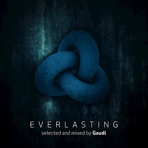 Play & Download Everlasting - selected and mixed by Gaudi by Various Artists | Napster