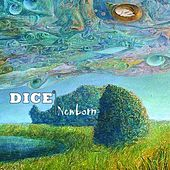 Play & Download Newborn by Dice | Napster