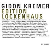 Edition Lockenhaus by Various Artists