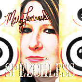Play & Download Speechless by Mary Lemanski   Napster