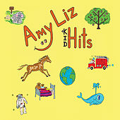 Play & Download Kid Hits by Amy Liz | Napster