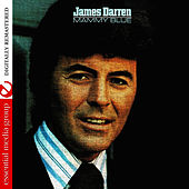 Mammy Blue (Remastered) by James Darren