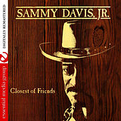 Closest Of Friends (Remastered) by Sammy Davis, Jr.