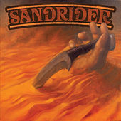 Play & Download Sandrider by Sandrider | Napster