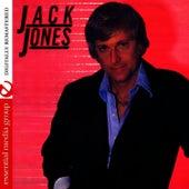 Play & Download Jack Jones (Remastered) by Jack Jones | Napster
